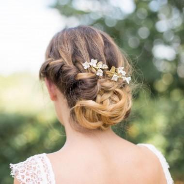 https://www.latelierdesylvie.com/1361-thickbox/aurelia-duo-de-peignes-estampes-feuilles-et-fleurs.jpg