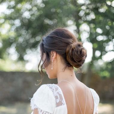 https://www.latelierdesylvie.com/1470-thickbox/perla-boucles-d-oreilles-pendantes-et-perles-nacrees.jpg