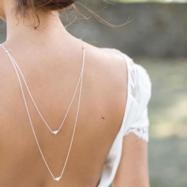 https://www.latelierdesylvie.com/1604-thickbox/coralia-collier-bijou-de-dos-en-argent-avec-jolis-coeurs-en-zirconium.jpg