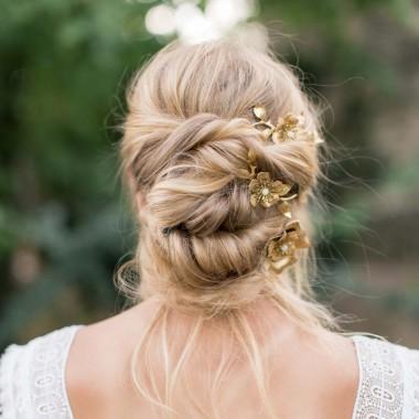 https://www.latelierdesylvie.com/2196-thickbox/celina-trio-de-peignes-estampes-fleuries-pour-coiffure-de-mariee.jpg