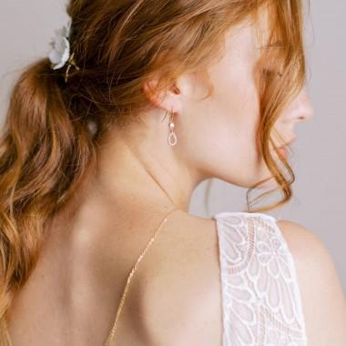 https://www.latelierdesylvie.com/2234-thickbox/annila-boucles-d-oreilles-precieuses-avec-pendentifs-en-zircon.jpg