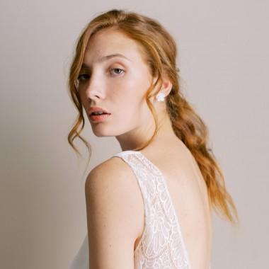 https://www.latelierdesylvie.com/2250-thickbox/fiorella-boucles-d-oreilles-jolies-fleurs-en-porcelaine.jpg