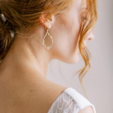 https://www.latelierdesylvie.com/2282-thickbox/olina-boucles-d-oreilles-pendantes-branche-fleurie.jpg