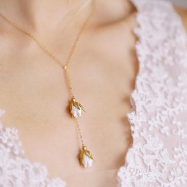 https://www.latelierdesylvie.com/2355-thickbox/noa-collier-de-mariee-echarpe-jolies-fleurs-en-porcelaine.jpg