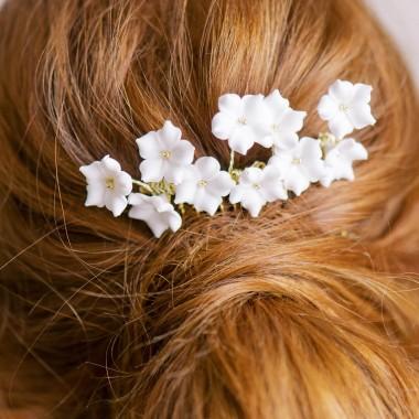 https://www.latelierdesylvie.com/2446-thickbox/lilia-peigne-de-mariee-fleuri.jpg