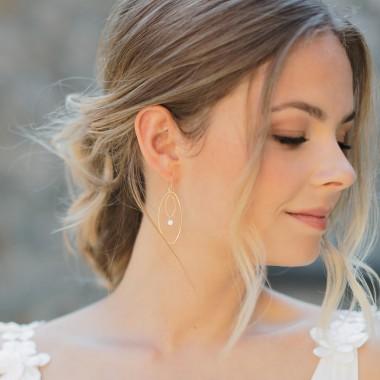 https://www.latelierdesylvie.com/2558-thickbox/angelina-boucles-d-oreilles-de-mariee-pendentifs-ovales-et-zircons.jpg