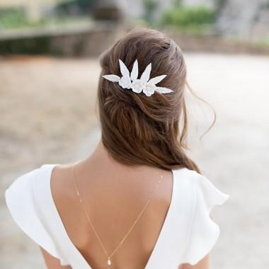https://www.latelierdesylvie.com/2782-thickbox/adela-peigne-de-mariee-jolies-fleurs-de-pavots-et-feuilles-de-porcelaine.jpg