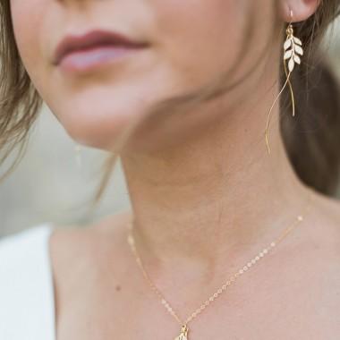 https://www.latelierdesylvie.com/2871-thickbox/fania-boucles-d-oreilles-de-mariee-jolie-branche-et-pendentifs-vagues.jpg