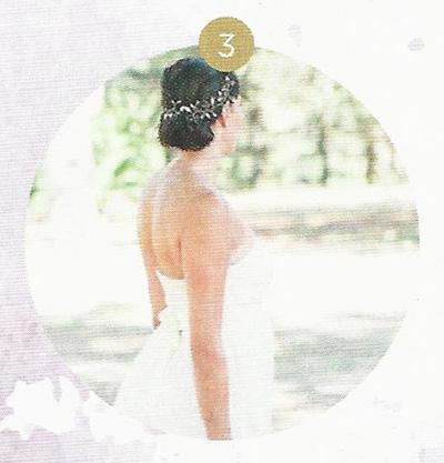 Article Le Wedding n°5